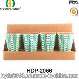 Nuovi BPA liberano la tazza di caffè di bambù della fibra (HDP-2065)