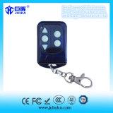 Remocon Rmc555 Duplicadora De Control Remoto à télécommande