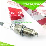 Hight Qualitätsfunken-Stecker für K16r-U11 Denso 90919 01176