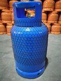 鋼鉄LPGのガス及びタンクシリンダー9kg