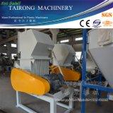 Leistungsfähige Plastikzerquetschenmaschine/Plastikzerkleinerungsmaschine für Verkauf