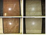 Mattonelle piene di pietra di marmo del marmo del corpo delle mattonelle di pavimentazione