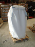 Hydraulische Steinpreßmaschine für die Ausschnitt-Granit-/Marmorstraßenbetoniermaschinen (P80)