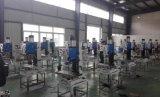 Drilling стенда Zay7045fg вертикальный и филировальная машина