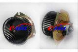 Motor de la CA DC/Blower de las piezas de automóvil para el Benz del M. 1248200142 12V