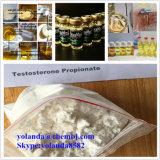Comprare la prova C/Testosterone Cypionate 200mg/Ml dell'iniezione di USP da vendere