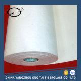 papel de fibra de cerámica de 0.5m m para el aislante de calor