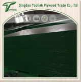 Marine Plywood Sheets Film Covered Plywood for Building Board