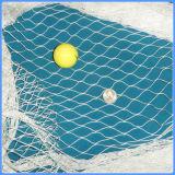 Het Chinese Opleveren van de Lacrosse van het Golf van de Sporten van de Fabrikant Nylon