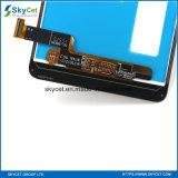 Original teléfono LCD de 5.0 pulgadas para el reemplazo del honor 4c LCD de Huawei
