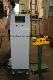 Presse hydraulique de 500 tonnes