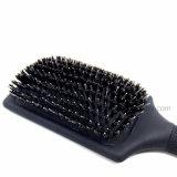 Щетка волос экспорта пластичная с хряком Bristles нейлон оптовой продажи фабрики