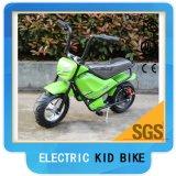 Motore elettrico elettrico del motorino 350W dei capretti per le automobili dei capretti