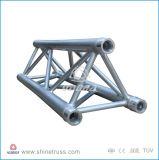 Fascio globale di alluminio della fase del morsetto del fascio del fascio