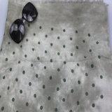 Sjaal van het Af:drukken van de Vlek van de manier de Bijkomende, de Sjaals van de Manier van Dames, de Sjaal van de Winter