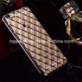iPhone 6 аргументы за телефона brandnew умоляющий конструкции Electroplated