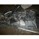 La cire perdue Les fabricants de fonderie pour Castings Allo Carbon Stainless Steel