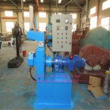 Produktions-Plastik des Labor-1L und des Klein und Gummi-Chrom-Kneter