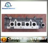 Cilinderkop 11101-28012 van de motor Voor Toyota 1az 2az