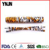 管のペンの細字用レンズと多彩なYnjn