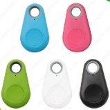 Drops Anti - Lost Child Locate Anti - Theft Alarm Bluetooth Anti - Lost