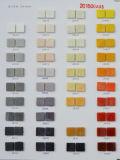 Chinesisches preiswertes Mosaik 15by15mm