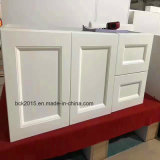 Hot Selling The Cheap Lifting Up Bathroom Cabinet Vanity Cabinet Sets