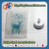 Het nieuwe Stuk speelgoed van de Lantaarn van het Ontwerp Mooie voor Jonge geitjes