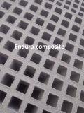 El rallar de la fibra de vidrio Anti-ULTRAVIOLETA