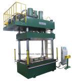 1200 톤 수압기 기계