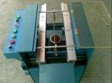 Автоматическая машина ноги отрезока доски PC