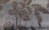 編まれたヤーンによって染められるホーム織物の寝具のカーテンのソファーの家具製造販売業ファブリック