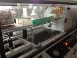 Производственная линия трубы надувательства PPR фабрики пластичная