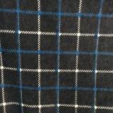 Flanell gedruckte Baumwollgewebe der Gewebe-100%Cotton für Pyjamas und Sleepwears von Australien und von Neuseeland