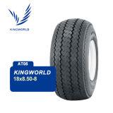 neumático del color ATV de 20X9.50-8 22X10-8 18X8.50-8 19X9.5-8