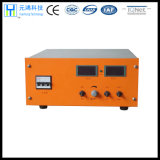 режим переключателя выпрямителя тока DC регулятора скорости мотора 150A 50V