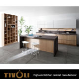 부엌 찬장 점화 디자인 고품질 싼 가격 Tivo-0168V