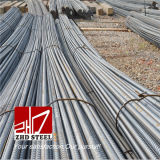 Стальной Rebar в пачках GB/BS/DIN/ASTM/SD