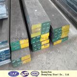 Die geschmiedete Stahl Plastikform 1.2738/B30H sterben Stahlplatte