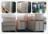 Compressore d'aria della vite dell'invertitore di alta qualità VSD