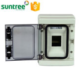 2p에 32p를 위한 전기 배급 상자 (아BS와 Ppc)