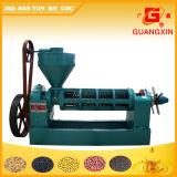 Macchina Yzyx10-J della pressa di olio