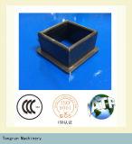 Оптовое изготовление металлического листа фабрики Китая штемпелюя часть