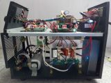 Soldadora confiable de múltiples funciones del módulo del inversor IGBT (MIG 400S)
