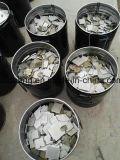 Alta placa Polished pura /Sheet 99.99% del cobalto para la venta