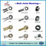 중국 High Quality Spherical Plain Bearing Rod End (GE… E 시리즈 4-140mm)