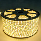 LED Tape 4000k Strips Light 120V