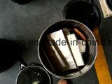 Высокая чисто Polished плита /Sheet 99.99% кобальта для сбывания