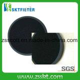 De mini Filter van de mini-Plooi van de Separator van de Filter van de Plooi HEPA voor Huis