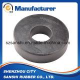 Zegelring van het Stof van China de Fabriek Geleverde Rubber
